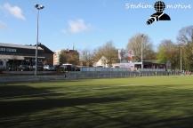 TSV Sasel - Bramfelder SV_17-04-16_04