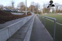 TSV Sasel - Bramfelder SV_17-04-16_05