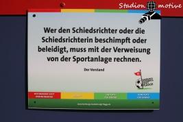 TSV Sasel - Bramfelder SV_17-04-16_08