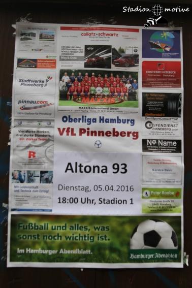 VfL Pinneberg - Altona 93_05-04-16_01