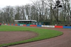 VfL Pinneberg - Altona 93_05-04-16_02