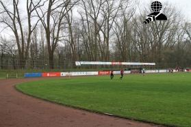 VfL Pinneberg - Altona 93_05-04-16_03