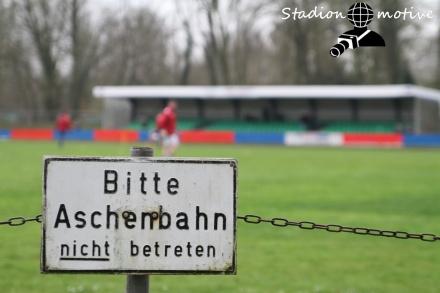 VfL Pinneberg - Altona 93_05-04-16_05