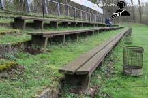 VfL Pinneberg - Altona 93_05-04-16_06