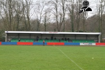 VfL Pinneberg - Altona 93_05-04-16_07