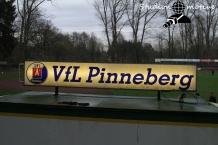 VfL Pinneberg - Altona 93_05-04-16_12