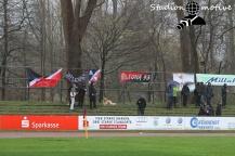 VfL Pinneberg - Altona 93_05-04-16_14