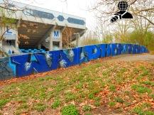 Waldhof Mannheim - Hessen Kassel_02-04-16_02