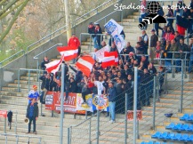 Waldhof Mannheim - Hessen Kassel_02-04-16_03