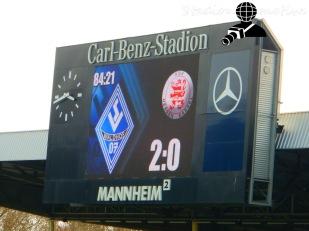 Waldhof Mannheim - Hessen Kassel_02-04-16_10