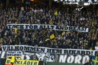 AIK Stockholm - Djurgardens IF_16-05-16_01