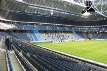 AIK Stockholm - Djurgardens IF_16-05-16_02