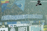 AIK Stockholm - Djurgardens IF_16-05-16_03