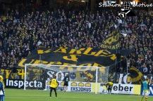 AIK Stockholm - Djurgardens IF_16-05-16_04