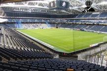 AIK Stockholm - Djurgardens IF_16-05-16_05