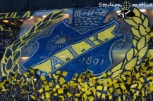AIK Stockholm - Djurgardens IF_16-05-16_07