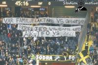 AIK Stockholm - Djurgardens IF_16-05-16_08