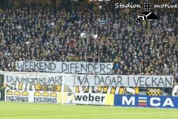 AIK Stockholm - Djurgardens IF_16-05-16_09