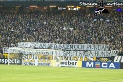 AIK Stockholm - Djurgardens IF_16-05-16_10