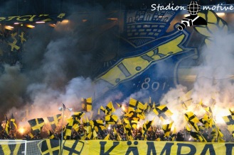 AIK Stockholm - Djurgardens IF_16-05-16_11