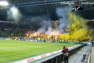 AIK Stockholm - Djurgardens IF_16-05-16_12