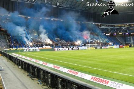 AIK Stockholm - Djurgardens IF_16-05-16_13