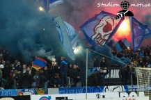 AIK Stockholm - Djurgardens IF_16-05-16_14