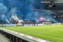 AIK Stockholm - Djurgardens IF_16-05-16_15