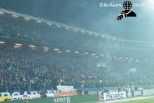 AIK Stockholm - Djurgardens IF_16-05-16_17