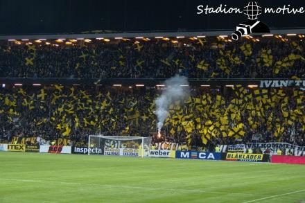 AIK Stockholm - Djurgardens IF_16-05-16_23
