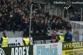 AIK Stockholm - Djurgardens IF_16-05-16_24