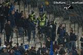 AIK Stockholm - Djurgardens IF_16-05-16_26