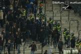 AIK Stockholm - Djurgardens IF_16-05-16_27