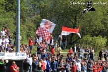Altona 93- TSV Buchholz 08_05-05-16_06