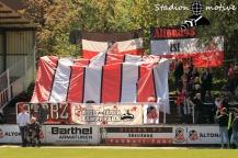Altona 93- TSV Buchholz 08_05-05-16_07