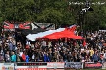Altona 93- TSV Buchholz 08_05-05-16_08