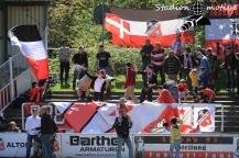 Altona 93- TSV Buchholz 08_05-05-16_09