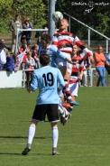 Altona 93- TSV Buchholz 08_05-05-16_14