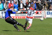Altona 93- TSV Buchholz 08_05-05-16_16