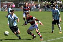 Altona 93- TSV Buchholz 08_05-05-16_19