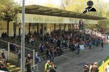 Altona 93- TSV Buchholz 08_05-05-16_20