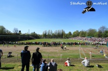 Altona 93- TSV Buchholz 08_05-05-16_21