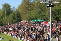 Altona 93- TSV Buchholz 08_05-05-16_22