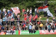 Altona 93- TSV Buchholz 08_05-05-16_24