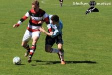 Altona 93- TSV Buchholz 08_05-05-16_25
