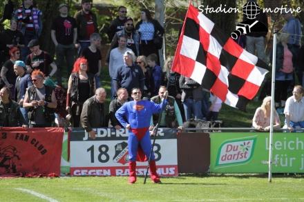 Altona 93- TSV Buchholz 08_05-05-16_29