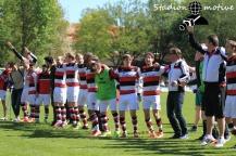 Altona 93- TSV Buchholz 08_05-05-16_30