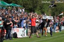 Altona 93- TSV Buchholz 08_05-05-16_31
