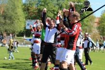 Altona 93- TSV Buchholz 08_05-05-16_32