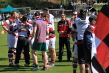 Altona 93- TSV Buchholz 08_05-05-16_33